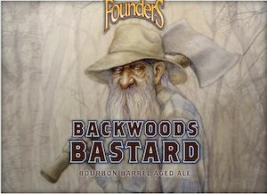 backwoods-bastard.jpg