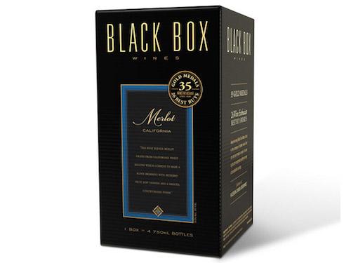 balck box.jpg