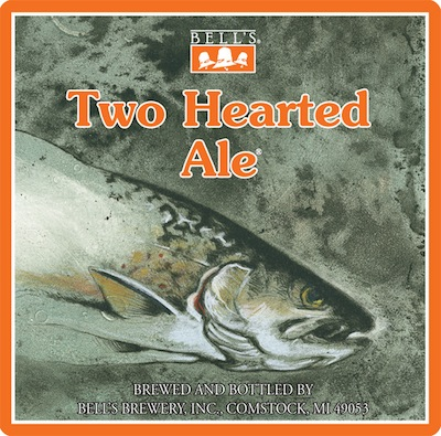 bells two hearted.jpg
