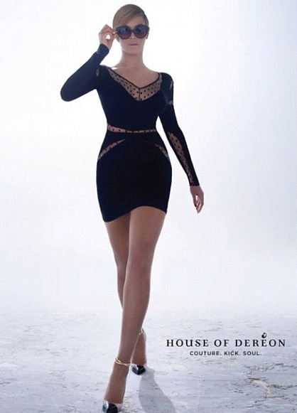beyonce-house-of-dereon-fall-winter-2013.png