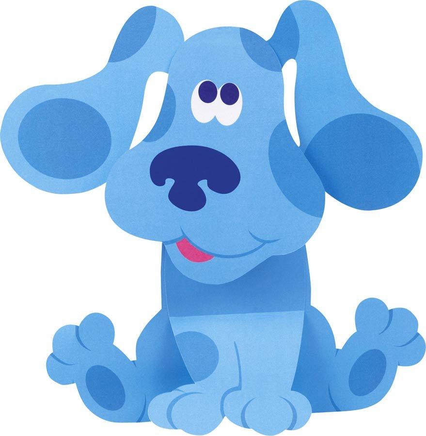 The 10 Best Cartoon Dogs :: TV :: Lists :: Paste
