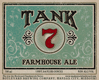 boulevard-tank-7-farmhouse.png