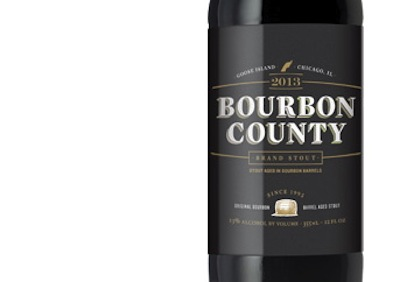 bourbon county.jpg