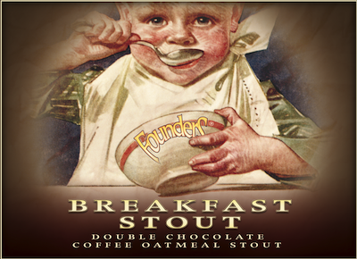 breakfast-stout1.png