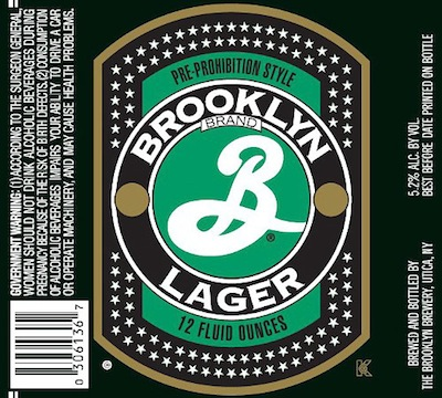 brooklyn_lager_label.jpg