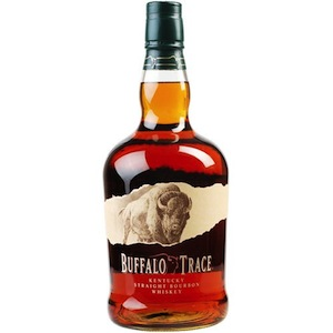 buffalotrace_bourbon175__51282__28610.1358534368.1280.1280.jpg