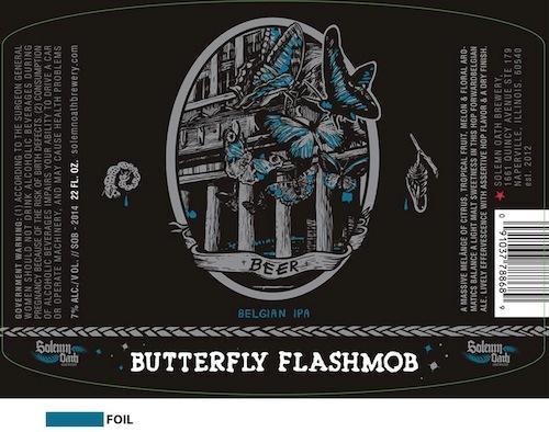 butterfly flashmob.jpg