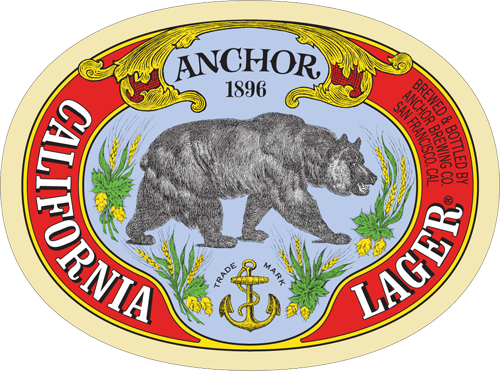 california-lager.png