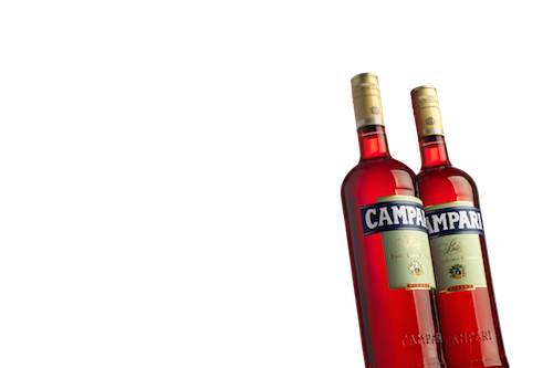 campari home.png