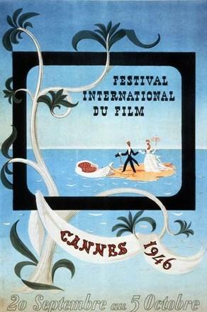 cannes festival poster 1946.jpg