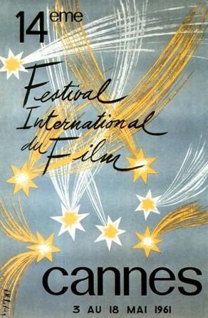 cannes festival poster 1961.jpg
