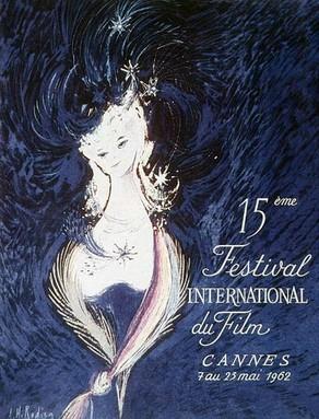 cannes festival poster 1962.jpg