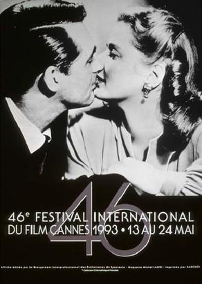cannes festival poster 1993.jpg