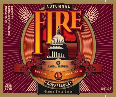 capital-autumnal-fire.jpg