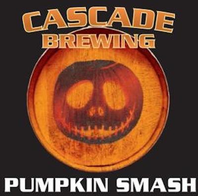 cascade-pumpkin-smash.jpg