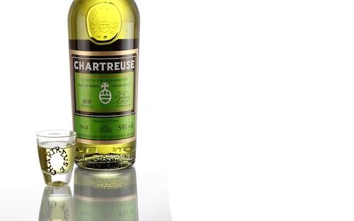 chartreuse-bg-3.jpg