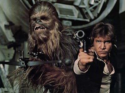 chewbacca_star wars.jpg