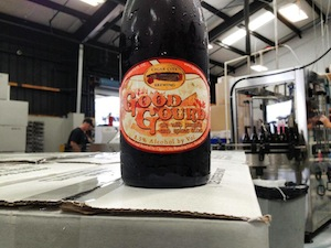 cigar city good gourd.jpg