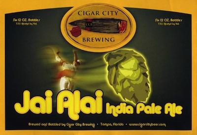 cigar-city-jai-alai-ipa.jpg
