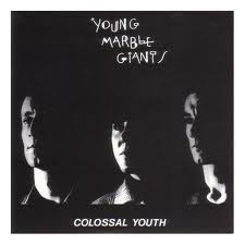 colossal youth.jpg