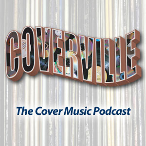 coverville.jpg