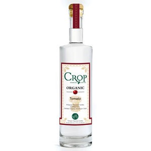 crop vodka.jpg