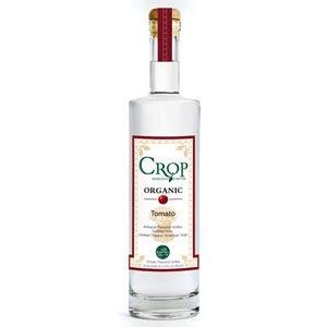 crop vodka.jpg