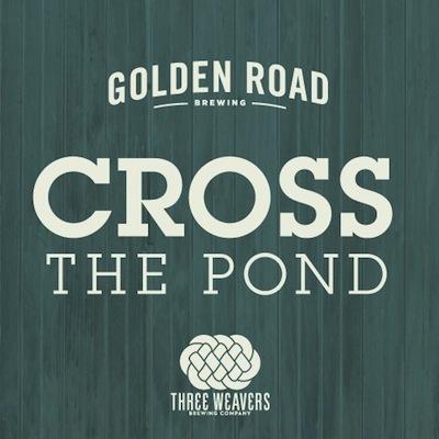 cross the pond.jpeg