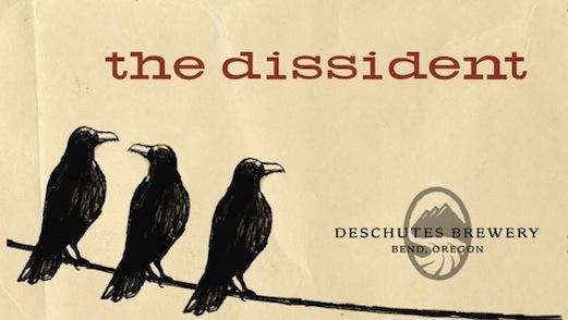 deschutes-dissident interior.jpg
