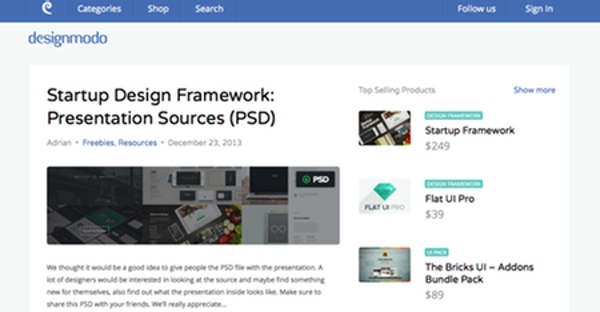 designmodo-screenshot1.jpg