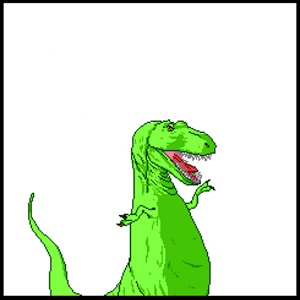 dinosaurcomics1ready.png