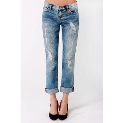 dittos-sari-mid-rise-straight-leg-destroyed-boyfriend-jeans-72201.jpg
