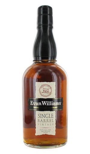 evan-williams-single-barrel-vintage-straight-bourbon-whiskey-kentucky-usa-10154898.jpg