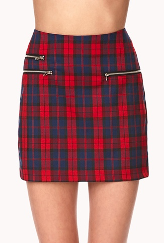 f21-plaid-mini-90s.jpg