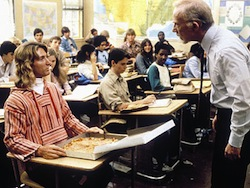 fast times at ridgemont high pic.jpg