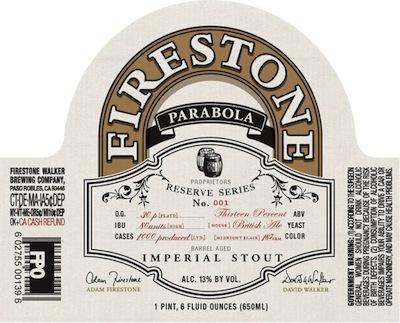 firestone parabola.jpg