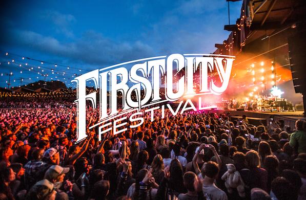 firstcityfest.jpg