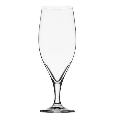 flute glass.jpg