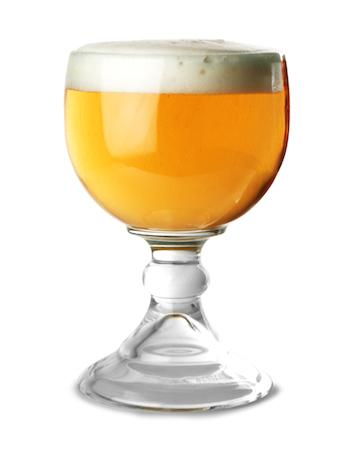goblet drinkstuff.jpg