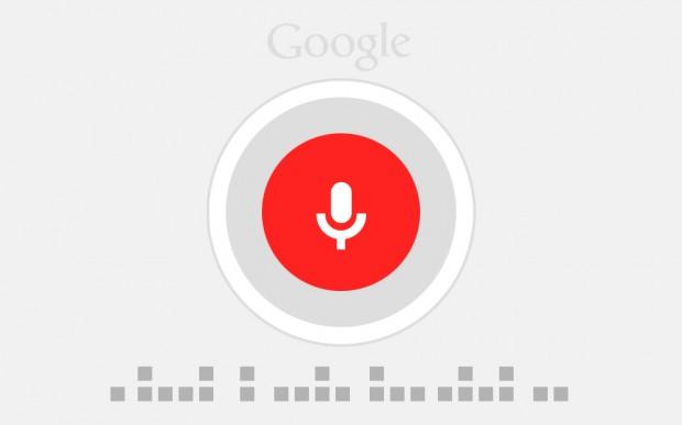 google-speak