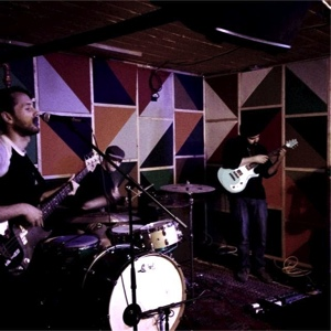 10 utah bands you should listen to now music features utah paste. Black Bedroom Furniture Sets. Home Design Ideas
