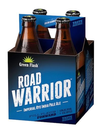 green-flash-road-warrior.jpg