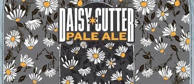 half acre daisy cutter.jpg
