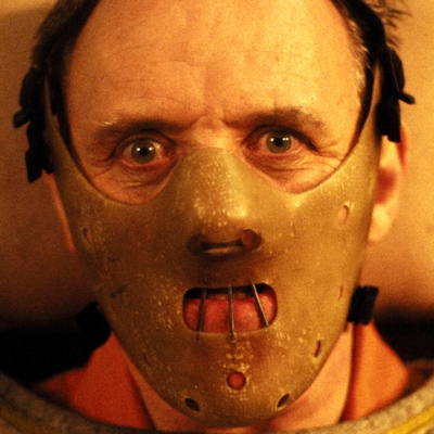 The 10 Most Iconic Horror Movie Villains :: Movies :: Lists :: Paste