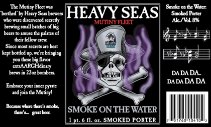 heavy-seas-smoke-on-the-water.png