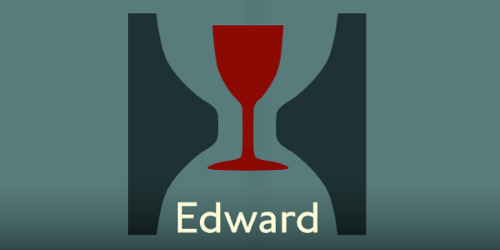 hillfarmstead_edward (Custom).png