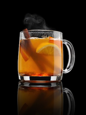 hot toddy knob creek.jpg