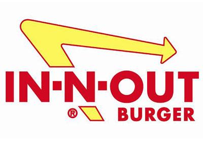 in-n-out-logo.jpg