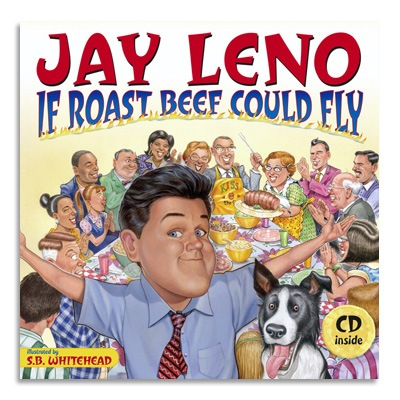 jay_leno_if_roast_beef_could_fly.jpg