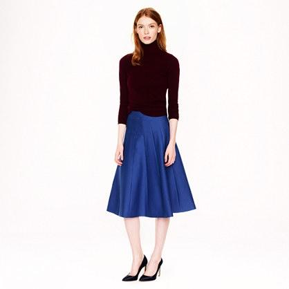 jcrew-midi-skirt.jpg